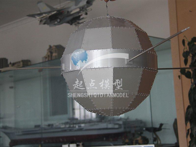 北京盛世起点注册送38彩金-卫星注册送38彩金