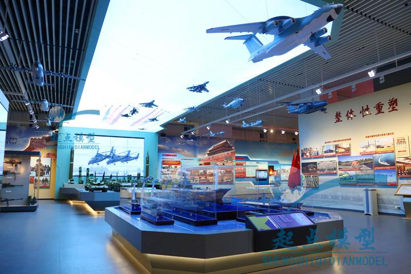北京盛世起点注册送38彩金--军事博馆90周年主题展
